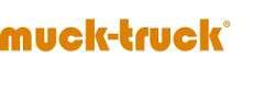 Muck-Truck