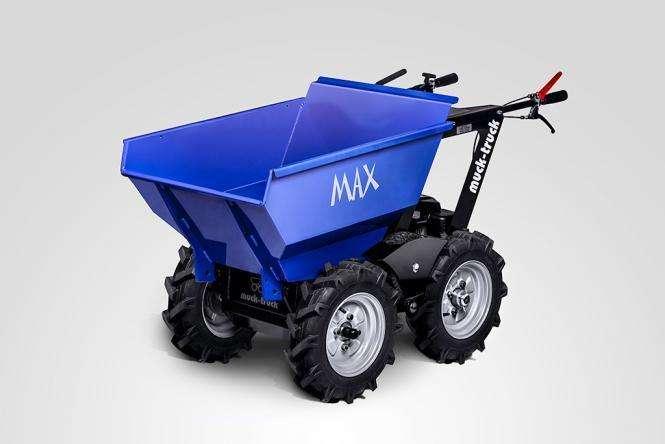 muck-truck-dumper-max_produkt_ml