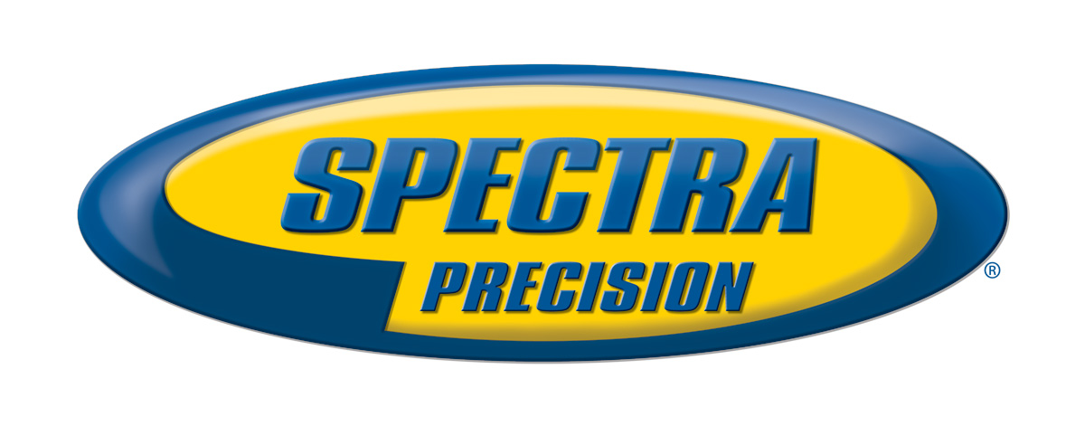 spectra-precision-3d-master-flat-logo