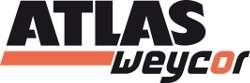 weycor-logo-700.jpg.44ab222707511083f1766e9dda6e2378