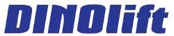 Dinolift-Logo