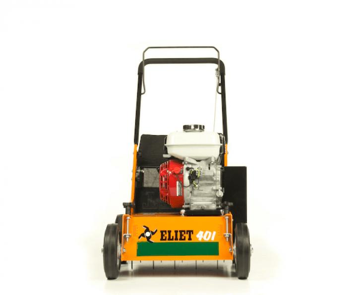 Eliet-E401-ma007040121_720x600