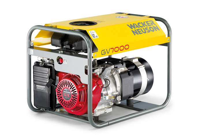 GV7000