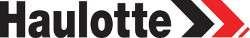 Haulotte-logo