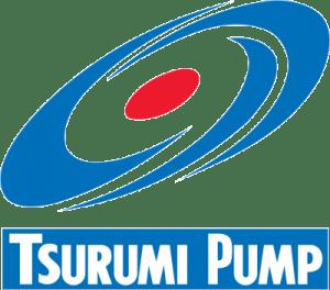 Tsurumi-Pump-e1479302992941