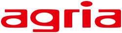 agria-logo-white-250px
