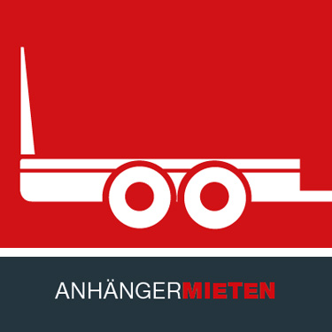 gosselk_produkte_anhaenger-mieten_05