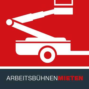 gosselk_produkte_arbeitsbuehnen-mieten_03