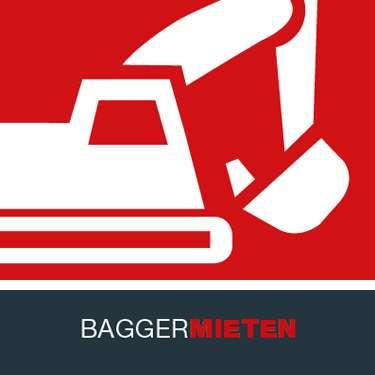gosselk_produkte_bagger-mieten_01