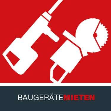 gosselk_produkte_baugeraete-mieten_07