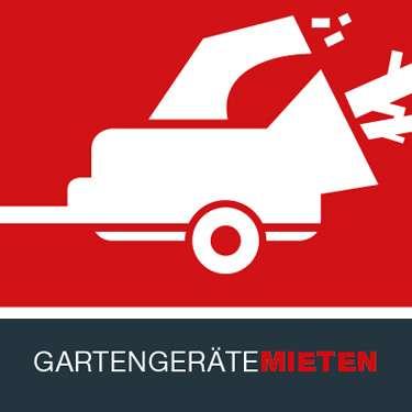 gosselk_produkte_gartengeraete-mieten_04