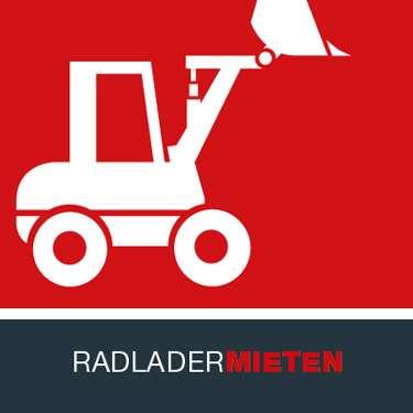 gosselk_produkte_radlader-mieten_02
