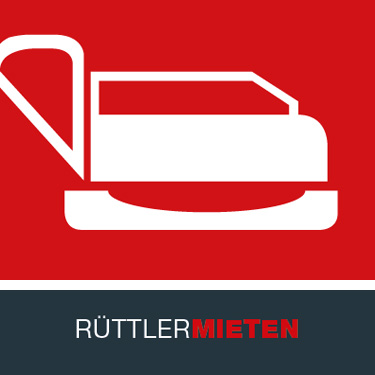 gosselk_produkte_ruettler-mieten_06
