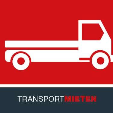 gosselk_produkte_transporter-mieten_08