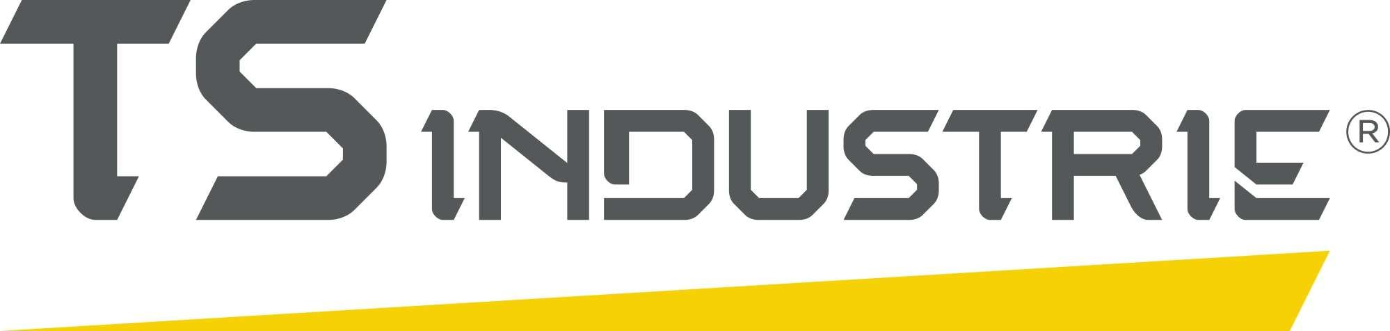 logo_ts_industrie