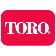 toro_logo_0