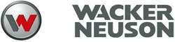 wackerneuson_logo_gosselk